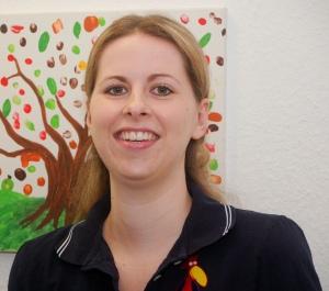 Nina Klinkhammer
