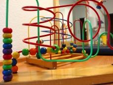 Spielzeug_2